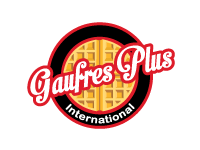 Gaufres Plus International